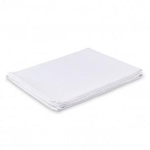 Medi8 Huck Towel 60cm x 45cm