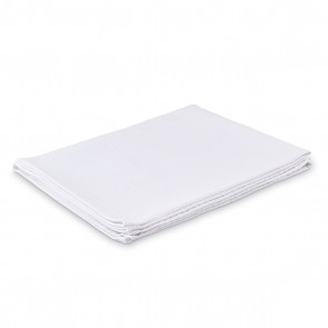 Medi8 Huck Towel 60cm x 90cm