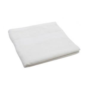 Ramo Bamboo Bath Towel 70cmx140cm