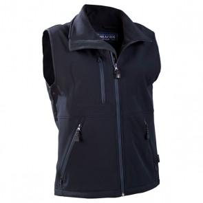 Beacon Sportswear Montana Man Vest