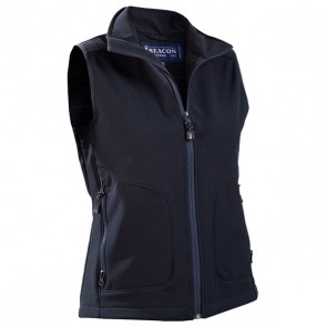 Beacon Sportswear Morgan Ladies Vest