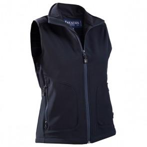 Beacon Sportswear Morgan Ladies Vest