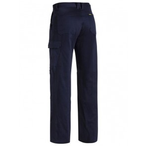 Bisley Cool Light Weight Men's Drill Pant