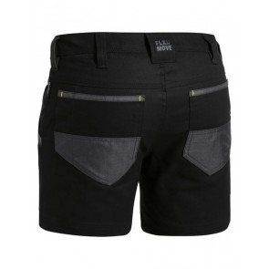Bisley Flex & Move™ Short Short