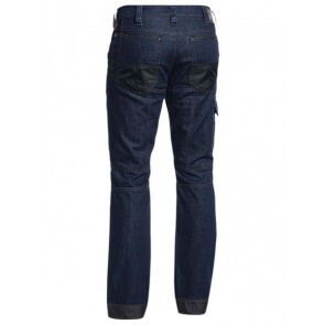 Bisley Flex & Move Denim Jean