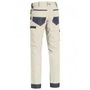 Bisley Flex & Move™ Stretch Pant