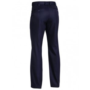 Bisley Mens Permanent Press Trouser