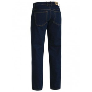Bisley Rough Rider Denim Stretch Jeans