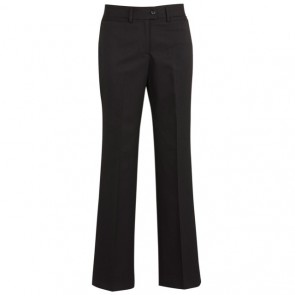 Biz Corporates Ladies Relaxed Fit Pant