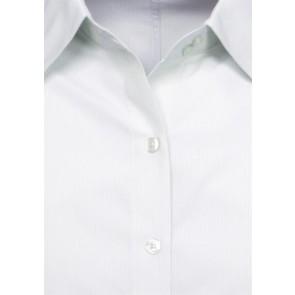 Biz Collection Ladies Ambassador Short Sleeve Shirt