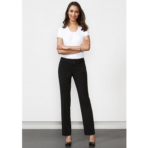Biz Collection Ladies Kate Perfect Pant
