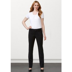 Biz Collection Ladies Stella Perfect Pant