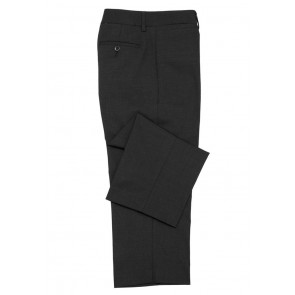 Biz Collection LadiesClassic 3/4 Pant