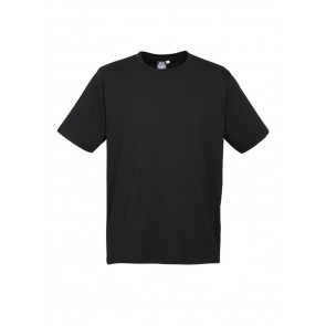 Biz Collection Mens Ice Tee