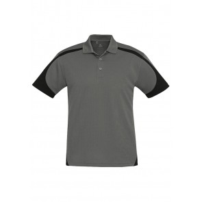 Biz Collection Talon Polo