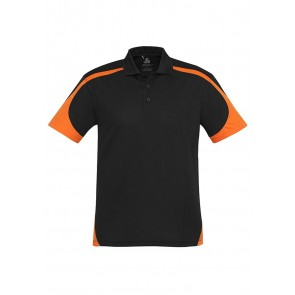 Biz Collection KidsTalon Polo