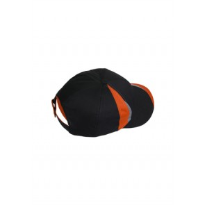 Biz Collection Unisex Charger Cap
