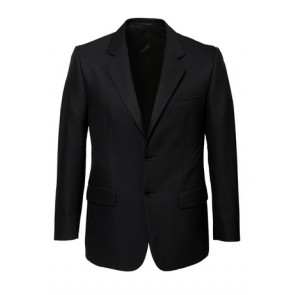 Biz Coporate Mens 2 Button Jacket