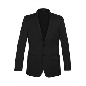 Biz Corporate Men's Slimline Jacket