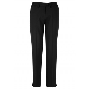 Biz Corporates Ladies Slim Leg Pant