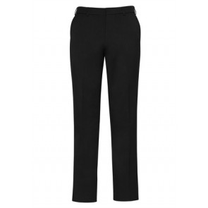 Biz Corporate Men's Slimline Pant