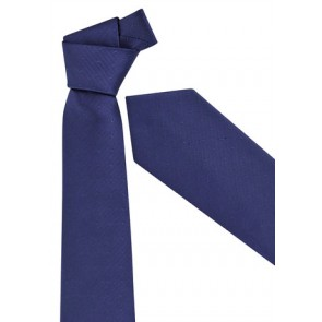 Biz Corporate Mens Spot Tie