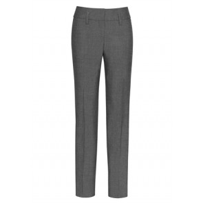Biz Corporates Ladies Contour Band Pant