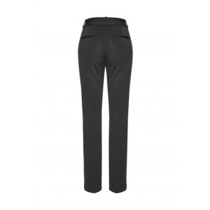 Biz Corporates Ladies Tapered Leg Pant