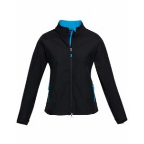 Biz Collection Ladies Geneva Jacket