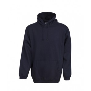 Blue Whale Kids Traditional Fleecy Hoodie