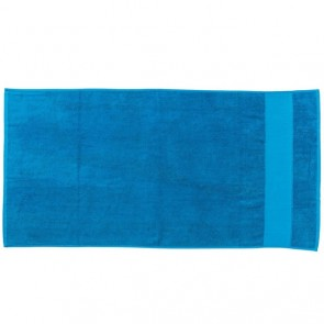 Bondi Beach Towel - Aqua