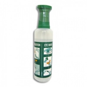 Braun Eye Wash Refill - 500ml