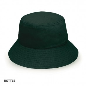 Grace Collection Bucket Hat