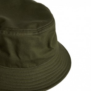 AS Colour Bucket Hat Cotton