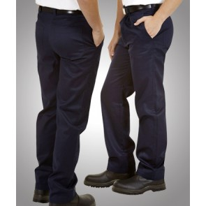 Budget Light Weight Cargo Trousers