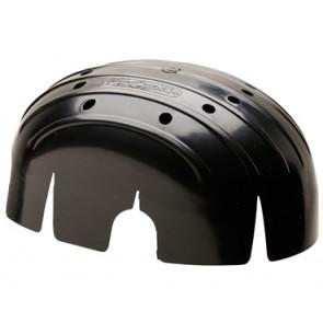 Pro Choice Bump Cap Standard