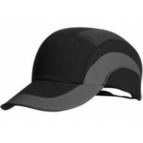 Bump Cap - Standard