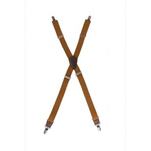 Chef Works Berkeley Solid Apron Suspenders