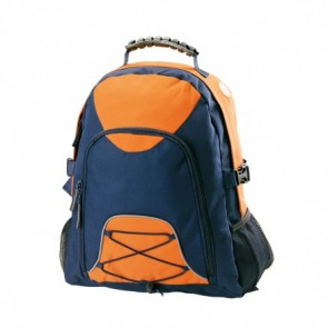 Legend Climber Back Pack