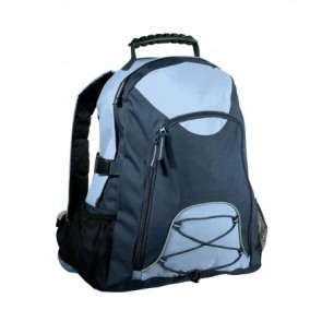 Legend Climber Back Pack