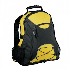 Climber Back Pack