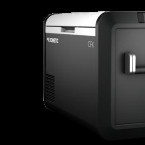 Dometic CFX3 75DZ Portable Fridge/Freezer 75L
