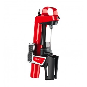 Coravin™ Model Two Elite Wine System - Red Side