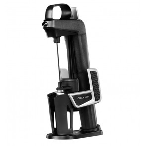 Coravin™ Model Two Elite Wine System - Front Angle