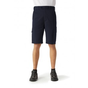 Biz Collection Men's Detroit Short - Regular