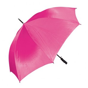 The Sands Golf Umbrella