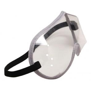 Pro Choice Disposable Jockey Goggle