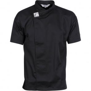 DNC Chef Tunic Unisex - Short Sleeve 200gsm