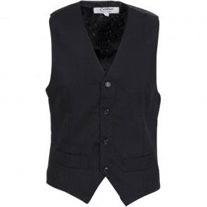 DNC Mens Waiters Vest