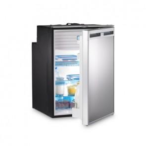 Dometic Coolmatic CRX 110 Compressor Refrigerator 190L
